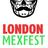 LondonMexFest retweeted this