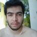 @rorro_reloaded