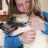 KatieBurns2312 twitter icon