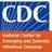 CDC_NCEZID