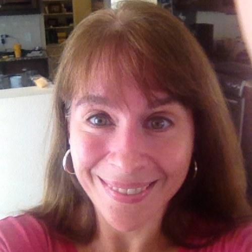 Barbara Jones Net Worth