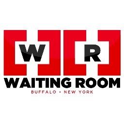 Waiting Room Buffalo (@WaitingRoomBflo)   Twitter
