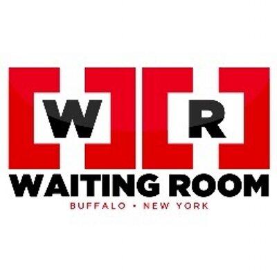 Waiting Room Buffalo (@WaitingRoomBflo) | Twitter