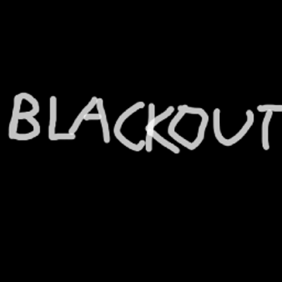 Blackout Team