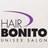 Hair Bonito
