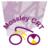 MossleyCRT