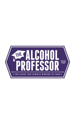 The Alcohol Prof