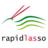 rapidlasso avatar
