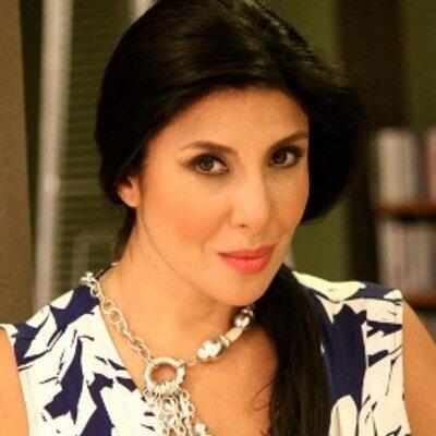 Resultado de imagen para Giselle González