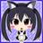 The profile image of Rinne111