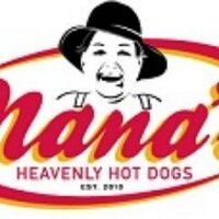 Nanas Heavenly Dogs | Social Profile