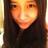 ill_nina