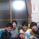高橋竜矢 (@0502Gold) Twitter