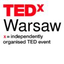 TEDxWarsaw