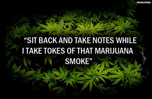 Cannabis Connoisseur Lilcannabis Twitter
