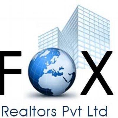 Fox Realtors Pvt Ltd (...