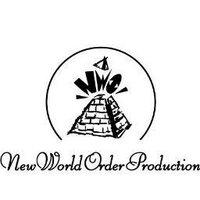 N.W.O Production