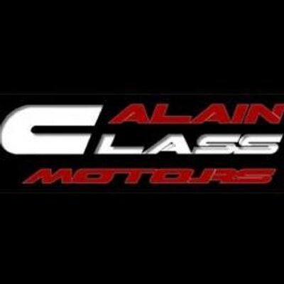 Al-Ain Class Motors