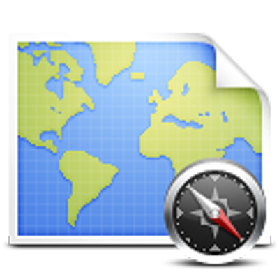 Free html5 maps freehtml5maps twitter free html5 maps gumiabroncs Image collections