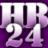 HappyBox 24