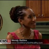 Wendy Battles | Social Profile