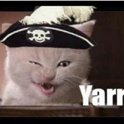 e5fd95e73f0bef32317f00b923d9b0bc_400x400 tweets with replies by conspiracy cat (@ahoy_cat) twitter