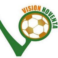 Visionnoventa.net