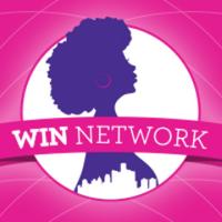 @WIN Network Detroit