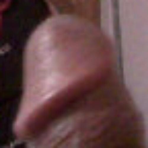 Videos of men using dildos