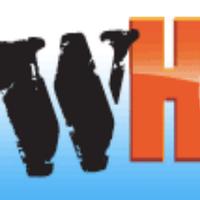 Whoopdirtcom At Whoopdirt Twitter Profile Twipu