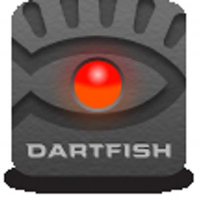 Dartfish Express (@DartfishExpress) Twitter