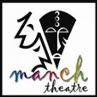Manch Theatre