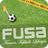 FUSA Online