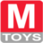 McManemin Companies