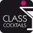 Class Cocktails