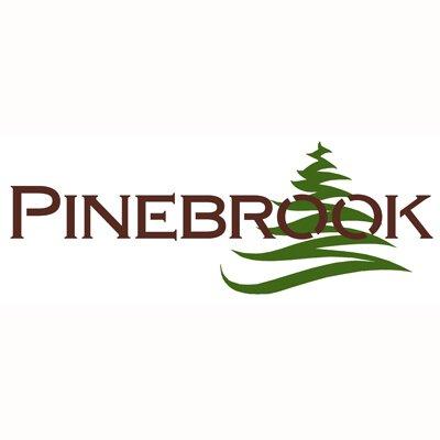 pinebrook pinebr00k twitter