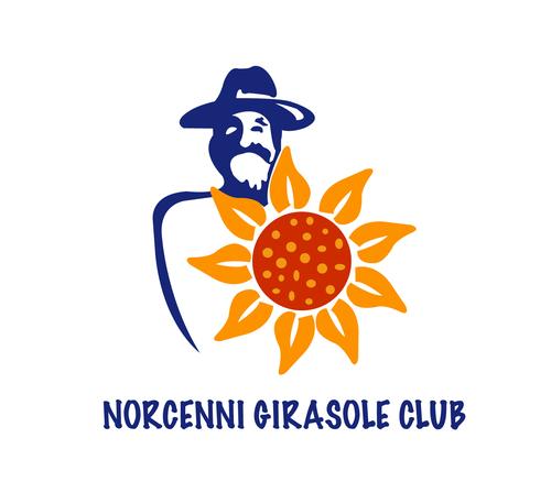 @norcenni