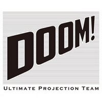 DOOM! | Social Profile