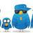 tweetkral4