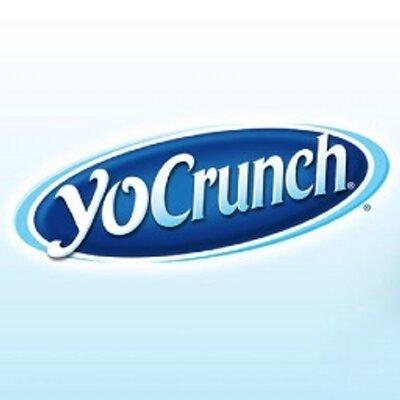 YOFARM YOGURT logo