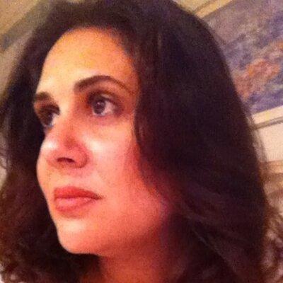 Nahla Zeitoun Profile Image