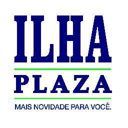 @IlhaPlaza