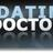 DatingDoctorsNL