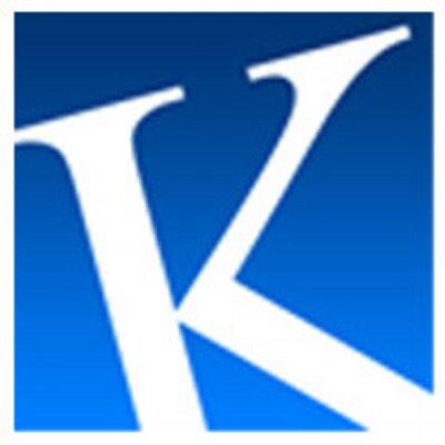 Krupion On Twitter Lust Auf Ein Riesen Kreuzworträtsel Hier