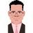 JeffreyToobin avatar