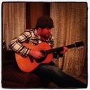 Adam Gillen - @boyandhisguitar - Twitter