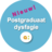 PG Dysfagie