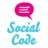SocialCode_io