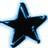 salford star mag