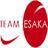 Esaka Geek Network